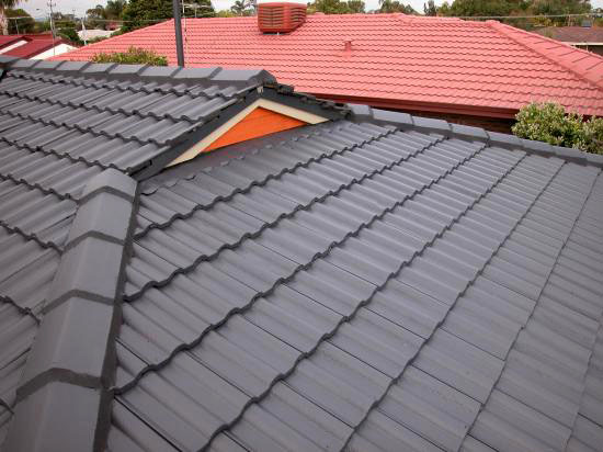 ROOF COATS AND RESTORATION - Perth Roof Repairs