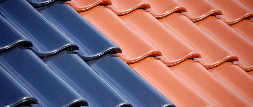 Roof Coats And Restoration Perth Roof Repairs